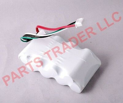 Quantum SC Turbo Battery Cell Replacement Repair Part New High Quality 3rd Party