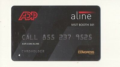 """ADP""----MGM GRAND---Las Vegas,NV--Room key--K-36"