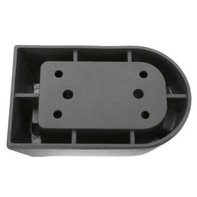 Hide Wall Removable Box Safe Outside Lock Storage Car Combination Mounted Key