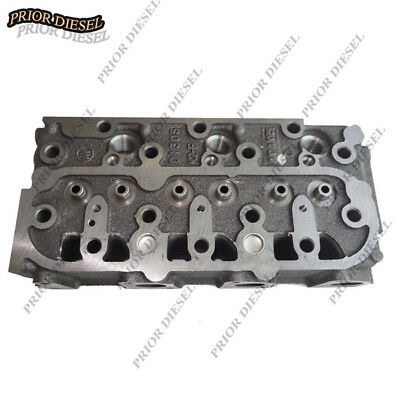 New Cylinder Head Gasket 218-8537 for Caterpillar PAVING COMPACTOR CB-214E CB-22