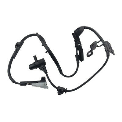 ABS Wheel Speed Sensor Front Left fits Toyota Tundra 01-07 4.7L 89543-0C010 RM1