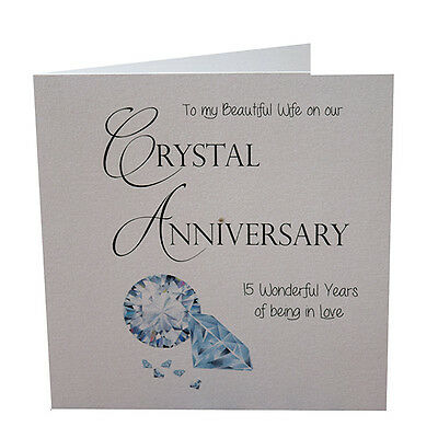40th wedding anniversary cards wife sexual dysfunction