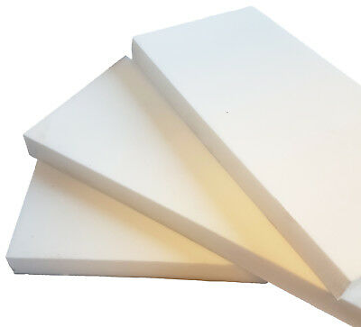 Ptfe Teflon Plastic Sheet 20Mm Thick Engineering Plastics - High Temperature