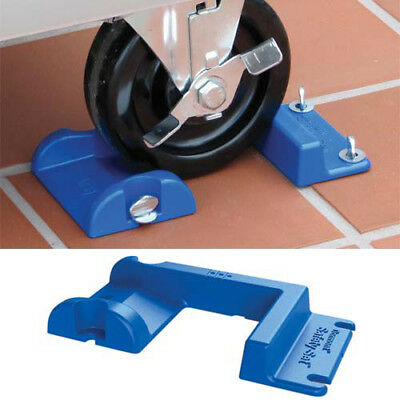 Dormont PS Safety-Set Positioning System