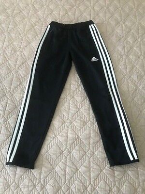 Adidas Climacool Youth Athletic Pants
