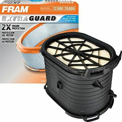 Fram CA9516 Extra Guard Flex Panel Air Filter