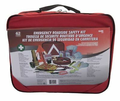 iLink Part No 2510 Roadside Emergency Safety Kit
