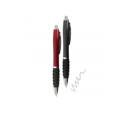 Executive Ball Point Pens Set