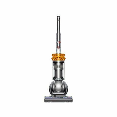Dyson Cinetic Big Ball Total Clean Upright Vacuum
