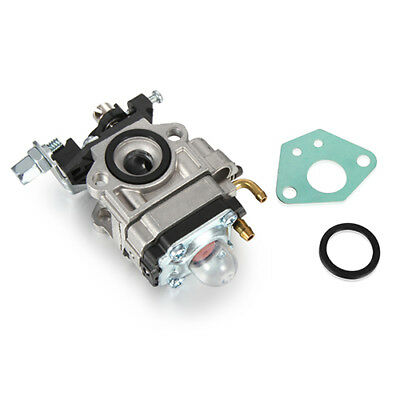 Carburettor Carb For Strimmer Hedge Trimmer Brush Cutter Chainsaw 43Cc 47Cc 49Cc