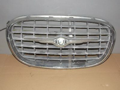 Frontgrill Chrysler Concorde Bj.98 US USA