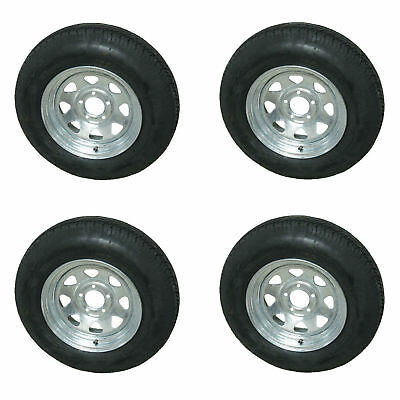 Tires Wheels Rv Trailer Camper Parts Parts Accessories