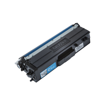 Brother TN423C Brother TN-423C Laser cartridge 4000pages Cyan laser toner & c Or