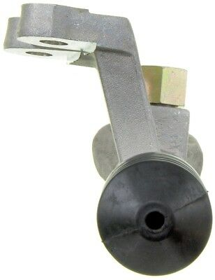 Clutch Slave Cylinder Dorman CS650138 fits 01-05 Honda Civic