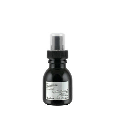 Oi Milk All in one  Davines Format Voyage 50 ml