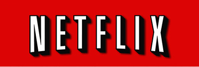4K Private Netflix Account - 12 Month Subscription & Warranty - INSTANT DELIVERY