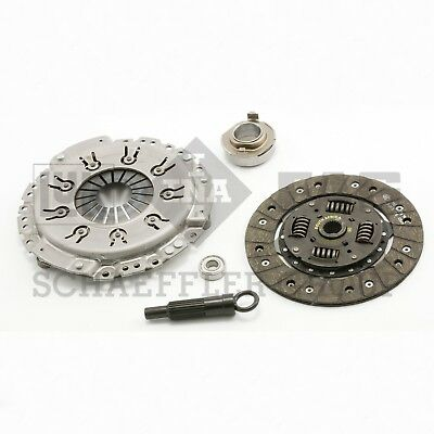 Clutch Kit LUK 10-035 fits 87-93 Mazda B2200 2.2L-L4