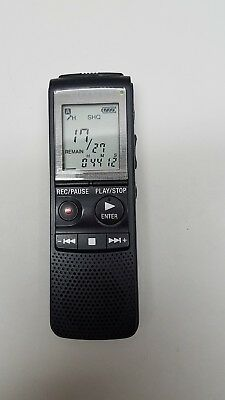 sony ic recorder icd px820 handheld portable digital voice recorder rh picclick com sony icd px820 recorder manual sony ic recorder icd-px820 manual en español