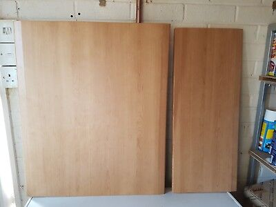Beech Effect Kitchen Cabinet Doors Kitchen Appliances Tips And Review