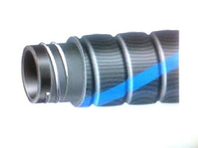 """wire reinforced 3/"""" ID  Marine Wet Exhaust Hose Hard Wall  MPI BRAND PER INCH"""