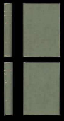 Kipling IRISH GUARDS IN THE GREAT WAR 1914-18 Mons YPRES Loos SOMME Arras 2 vols