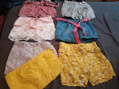 lot de 15 vetements de marque 18-24mois( burberry sergent major catimini....)
