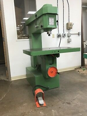 Other Woodworking Equipment Equipment Machinery Woodworking