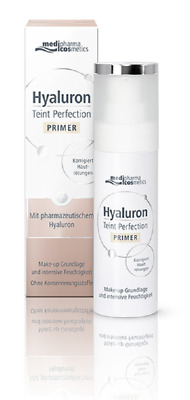 MEDIPHARMA COSMETICS HYALURON TEINT PERFECTION PRIMER 30 ml