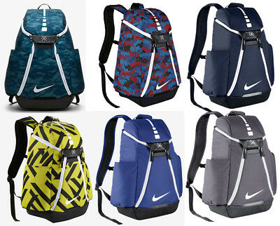 7423352ed1b ... nike hoops elite max air team 2 0 backpack basketball backpack ba ...