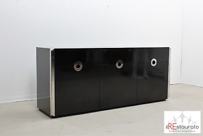 Mobile Willy Rizzo - Willy Rizzo sideboard