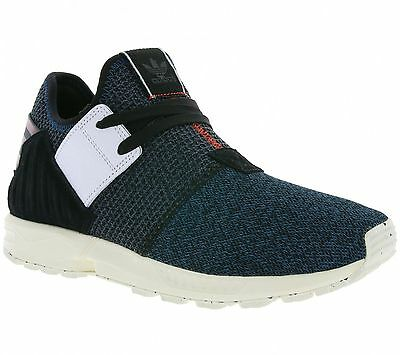 timeless design d8036 c9757 ADIDAS ORIGINALS ZX Flux ADV X Size 13 Light Onix Khaki ...