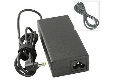 MSI 24T 6QE-030US All-in-One desktop power supply ac adapter cord cable charger