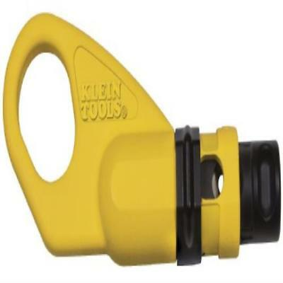❤ Klein Tools Vdv110061 Coax Cable Stripper 2-Level Radial Building Hardware ❤
