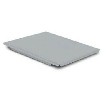 Nemco 66091 Tray ONLY, For Infrared Food Heat Lamp 400-076