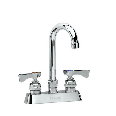 Krowne Metal 15-325L Krowne Royal Series Faucet Deck-Mounted