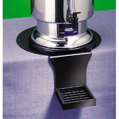 Cal-Mil DM005 Beverage Dispenser Drip Catcher