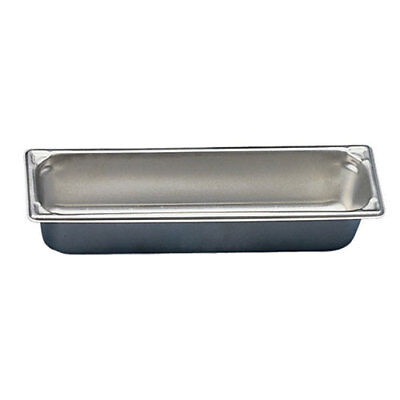 Vollrath Company 30522 Steam Table Pan, 2 1/2-Inch