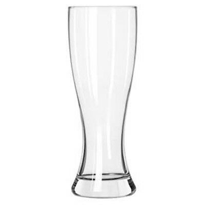 Libbey 1623 Giant Beers 23 Ounce Beer Glass, Case of 12
