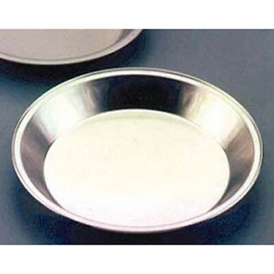 """Vollrath (51045) 10"""" Pie Pan - Wear-Ever Collection"""