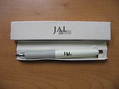 Japan Airlines Mechanical Pencil Dr. Grip by PILOT - New