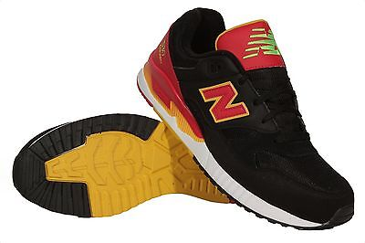 best service 7264e 283e7 new balance 530 elite edition pinball
