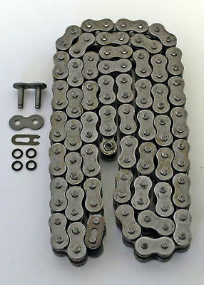 2007-09 Suzuki Gsf1250S / Abs Bandit O Ring Chain Motorcycle Drive Chain 530-120