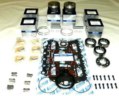 Power Head Rebuild Kit Johnson Evinrude 150HP 175HP (Std) 100-130-20