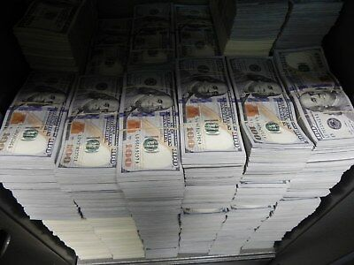 Make good income now.....$2566 a week!
