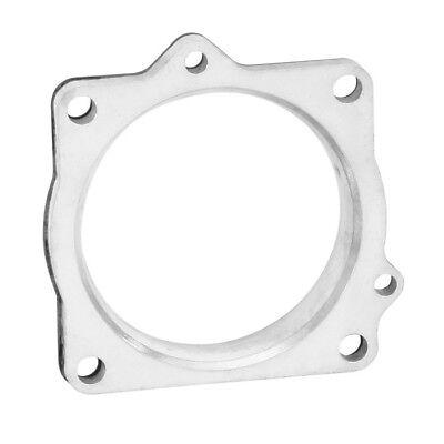 Fuel Injection Throttle Body Spacer Spectre 11258