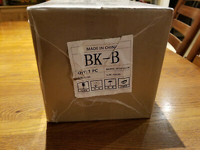 Baikal Giant B , BK-B Crypto Miner . New in Hand.  Same Day shipping from Texas.