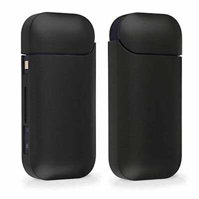 iQOS Highend berry iQOS case new iQOS 2.4 black with Plus corresp... from Japan