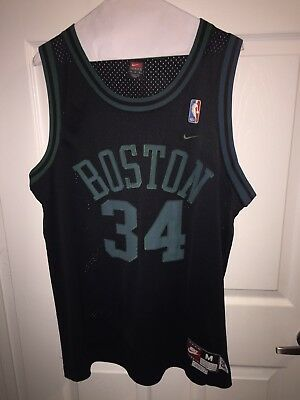 newest 39d6e 12b53 MARCUS SMART BOSTON Celtics Jersey - $40.01 | PicClick