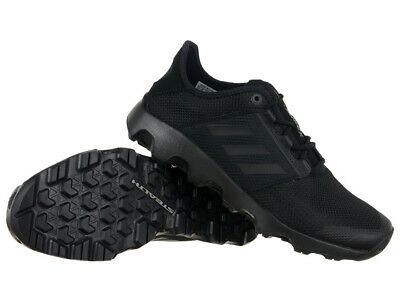 cd8f0f6a4a7dc8 Men s adidas Terrex ClimaCool Voyager Trekking Outdoor Shoes Trail Trainers