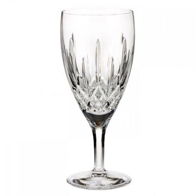 Waterford Crystal Lismore Nouveau Iced Beverage, 14 oz..
